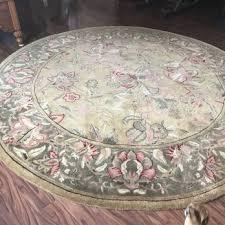 photo of pile oriental rug cleaners santa clara ca united states