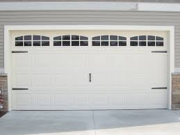 garage door kitGarage Door Kit Pinterest  Home Design