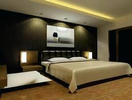 large recessed lighting. What Size Recessed Lights For Living Room Ceiling Pot Large Of Lighting Lamps Bedroom Ideas Led Best