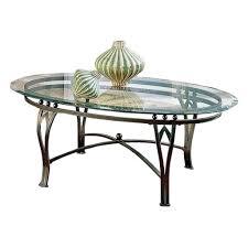Metal Coffee Table Frame Oval Glass Coffee Table Metal Frame Coffee Table Ideas