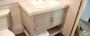 Build your own bathroom vanity plans Basic Bathroom Build Bathroom Vanity Build Bathroom Cabinet Build Bathroom Vanity Build Bathroom Vanity For Best Build Bathroom Vanity Eastwindupchroniclecom Build Bathroom Vanity Built Plans Build Bathroom Vanity Cabinet