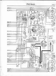 Buick skylark 1963 1965 misc documents wiring diagrams pdf