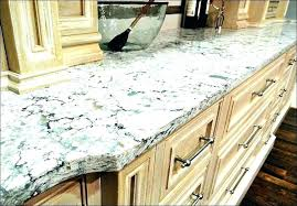 contact paper over laminate cabinets counter tops cost of vs granite with wood for redo your