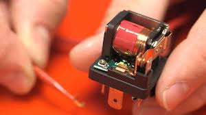 12 volt time delay relay how it works and how to wire 12 volt time delay relay how it works and how to wire