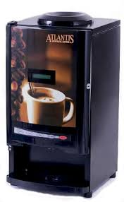 How Much Is Coffee Vending Machine Best Coffee Vending Machine Atlantis Tea Maker Commercial Delhi India