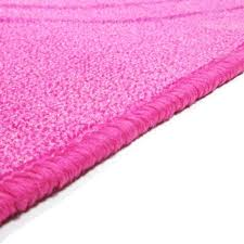 girls pink rug pink hopscotch rug baby room rug pink fairy girls rugs and carpets cute girls pink rug