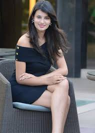 Image result for SAYALI BHAGAT