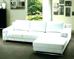 white leather couch set modern white leather sofa modern white leather sofa set white leather