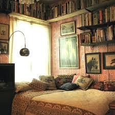 Indieroomdesigns Interesting Indie Bedroom Designs