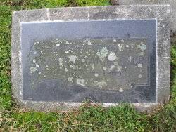 Albert Ivan Warner (1874-1965) - Find A Grave Memorial