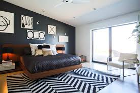 master bedroom color ideas 2013. Master Bedroom Color Scheme Monochromatic Colors Schemes Of Bedrooms Design Ideas 2013