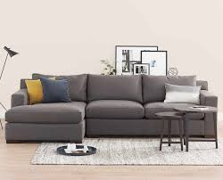 Living Room Furniture Made In The Usa 17 Best Images About Living Room Furniture On Pinterest