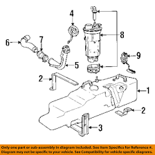 1977 dodge truck wiring diagram on 1977 images free download 1956 Chevy Truck Wiring Diagram 1990 dodge d150 fuel tank 1977 dodge truck wheels 1956 dodge truck wiring diagram wiring diagram 1956 chevy truck amp gauge