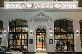 garden state hotel melbourne