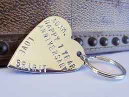 anniversary keychain for him her couples gift 10 year anniversary Wedding Anniversary Keychain anniversary keychain for him her couples gift 10 year anniversary 1st wedding anniversary valentines day accessories 25th wedding anniversary keychain