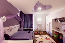 Of Little Girls Bedrooms Little Girls Bedroom Ideas Trellischicago