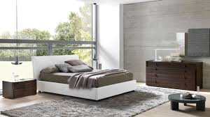 Image Classic Italian Bedroom Sets Collection Master Bedroom Furniture Prime Classic Design Made In Italy Leather High End Bedroom Furniture Sets With Extra