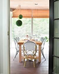 exquisite restoration hardware dining table houzz 6 kitchen of with round images best l home design