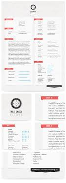 17 best images about beautifully designed resumes 17 best images about beautifully designed resumes infographic resume creative resume and cv design