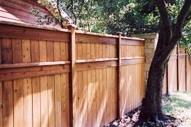 wood privacy fences. Wood Privacy Fence Designs Plans Fences