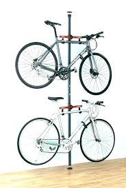 bike racks for the garage bike racks for garage storage bike rack for the garage garage bike racks for the garage