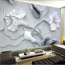 Pink bedroom decor, Bedroom murals ...