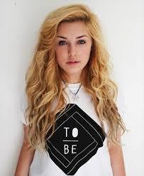 Hairstyle 2016 Female awesome haircut for teenage girl 2016 google search teenage 1316 by stevesalt.us