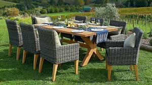 patio furniture sets for sale. Outdoor Dining Furniture Sets Tables Wentley Patio Pieces Costco Table . Oasis Singapore Sale For O