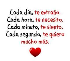 Te Amo Quotes 100 best Love you TE AMO images on Pinterest Spanish quotes 6