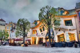 Retrouvez toutes les destinations vols disponibles pour pologne. Sopot La Meilleure Ville Pour Etudier Vivre Et Sortir En Pologne Experience Erasmus Sopot
