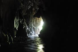 Resultado de imagen de cavernas