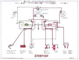 1974 super beetle wiring harness wiring diagrams Generator Regulator Wiring Diagram at 1972 Vw Beetle Voltage Regulator Wiring Diagram
