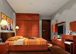 bedroom with tv. Bedroom With Tv. Interesting And Tv D