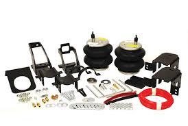 similiar pickup truck air bag suspension keywords rear suspension air bag kit for 97 08 dakota pickup suspension