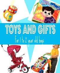 Top 10 Christmas Gifts For 13 Year Olds Part  26 TOP 10 TOYS For Top Girl Christmas Gifts 2014