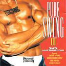 Pure Swing, Vol. 3