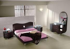Camere da letto stile moderno ~ trova le migliori idee per mobili