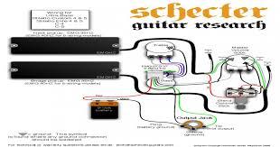 emg hz pickups wiring diagram schecter damien wiring diagrams long schecter damien 4 wiring diagram wiring diagram world emg hz pickups wiring diagram schecter damien