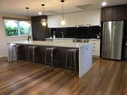Cabinet Maker Melbourne Eastern Suburbs Melbourne South Eastern