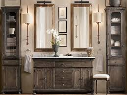 wonderful home interior terrific restoration hardware bathroom vanity on all single vanities rh restoration hardware