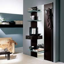 hall furniture images. astor a03 hall furniture images b