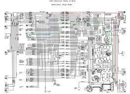 68 amc amx wiring diagram free download wiring diagram schematic 1974 amc javelin wiring diagram at Amc Amx Wiring Diagram