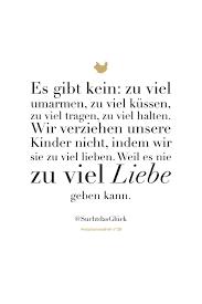 Sprüche Mama Familie An Mein Kind Familie Sprüche Liebe Spruch Und