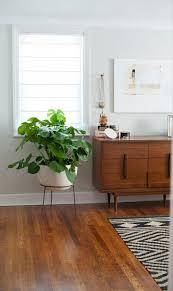 Best 25+ Mid century modern dresser ideas on Pinterest   Mid ...