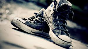 41 Converse Hd Wallpapers Background Images Wallpaper Abyss