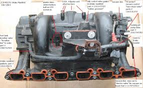 2006 chevy cobalt wiring diagram on 2006 images free download 2008 Chevy Cobalt Wiring Diagram Pdf 2000 bmw 323i intake manifold diagram 2006 chevy cobalt starting problems 06 chevy cobalt wiring diagram 2008 chevy cobalt wiring diagram pdf