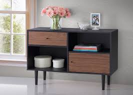 stylish cat furniture. Chic Cat Furniture. Amazon.com: Baxton Furniture Studios Auburn Mid-century Modern Stylish