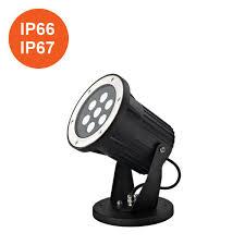 designplan lighting ltd. CEB150 Designplan Lighting Ltd