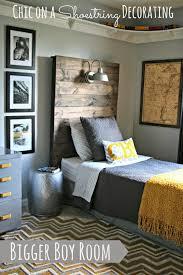 office wall decor ideas. Permalink To 30 Beautiful Wall Decorations For Guys Office Decor Ideas E