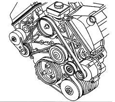 olds intrigue 3 5 engine diagram explore wiring diagram on the net • 2001 olds aurora 3 5 engine diagram wiring diagram data rh 18 7 9 reisen fuer meister de 5 3 vortec engine diagram 5 3 liter chevy engine diagram